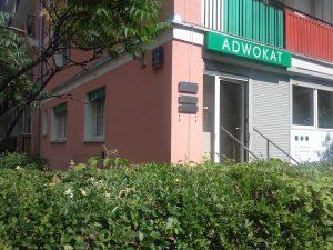 Grochów, Praga-Południe